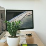 The Best Desktop Air Purifiers