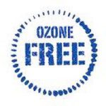 Which Air Purifiers Are Ozone Free?