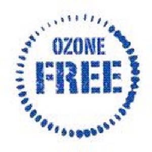 Which Air Purifiers Are Ozone Free